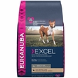 Eukanuba Excel Adult Dog Food - Lamb (25 lb)