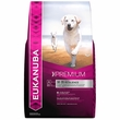 Eukanuba Adult Dog Food - Premium Resilience 30/20 (14 lb)