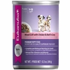 Eukanuba® Canned Dog Food