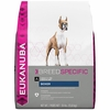 Eukanuba® Dry Dog Food