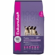 Eukanuba Puppy Small Breed Dog Food (28 lb)