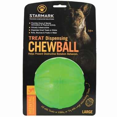 Everlasting Fun Ball - Large