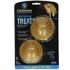 Everlasting Treats Wheat, Com & Soy Free - Large