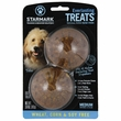Everlasting Treats Medium Wheat, Com, Soy Free