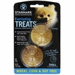 Everlasting Treats Wheat, Com & Soy Free - Small