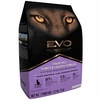 EVO Turkey & Chicken Formula Dry Cat Food (2.2 lb)