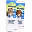 Excel Canine Tooth Paste - Fresh Flavor