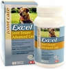 Excel Joint Ensure Advance Care - Stage 3 (60 chew tabs)