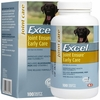Excel Joint Ensure Early Care - Stage 1 (100 chew tabs)