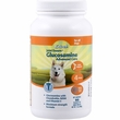 Excel Joint Ensure Glucosamine Advanced Care - Stage 4 (60 Chew Tabs)
