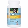 Excel Joint Ensure Moderate Care - Stage 2 (60 chew tabs)