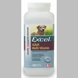 Excel Multi Vitamin for Adult Dogs (180 tabs)