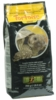 Exo Terra Adult Tortoise Food (10.5 oz)