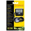 Exo Terra Digital Thermometer w/Probe