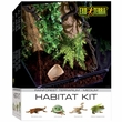 Exo Terra Habitat Kit Rainforest - Medium