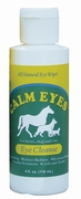 Eye Cleansers