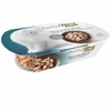 Fancy Feast Appetizers Tongol Tuna (2 oz)