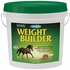 Farnam Weight Builder (8 lb)