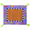 Fat Cat Big Mama's Scratch-o-rama Scratchy Mat