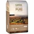 Felidae Grain Free PureElements Cat Food (15 lb)