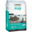 Felidae Grain Free PureSea Cat Food (8 lb)