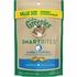 Feline Greenies SMARTBITES Hairball Control Tuna (4.6 oz)