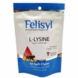 Felisyl® Immune System Support (60 Soft Chews)