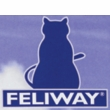 Feliway and ADAPTIL (DAP)