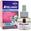 Feliway® MultiCat 30 Day Diffuser Refill (48 ml)