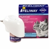 Feliway® MultiCat Starter Kit & 30 Day Refill (24 ml)
