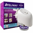 Feliway® Starter Kit & 30 Day Refill (24 ml)