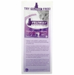Feliway Wipes PENNY SAMPLE