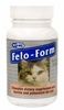 Felo-Form (50 tablets)