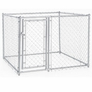 Fencing Systems & Accessories
