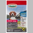 Field & Stream Dual Action Flea & Tick Drops for Dogs & Puppies 15-30 lbs