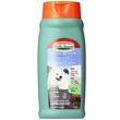 Field & Stream Dual Action Flea & Tick Shampoo for Dogs (15 oz)