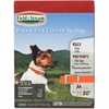 Field & Stream Flea & Tick Collar for Dogs with Necks up to 20""