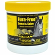Finish Line Fura-Free Gel (16 oz)