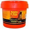 Finish Line Horse Supplements