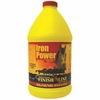 Finish Line Iron Power (64 oz)