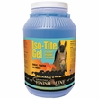 Finish Line ISO-TITE Counter-Irritant Liniment Gel