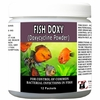 Fish Doxy 100mg - Doxycycline Powder (12 packets)