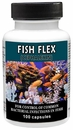 Fish Flex (Cephalexin) 250mg (100 capsules)