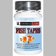 Fish Tapes 34mg (30 count)