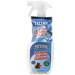 Fizzion Concentrated Cleaner (23 oz)