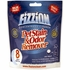Fizzion Concentrated Stain & Odor Remover