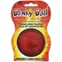 Flashing Blinky Ball Medium