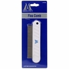 "Flea Comb for Dogs and Cats (4.5"")"