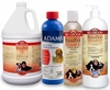 Flea Shampoos & Dips for Dogs
