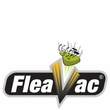 FleaVac Products